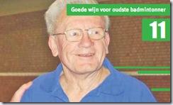 Wim Veldhuizen